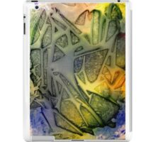 Reptile 22 iPad Case/Skin