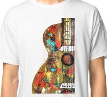 Play Classic T-Shirt