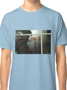 Peeping Tom Classic T-Shirt