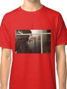 Peeping Tom Classic T-Shirt