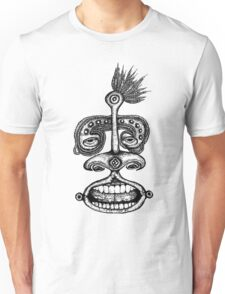 Happy Daze Unisex T-Shirt