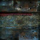 paintball 1 by Nikolay Semyonov