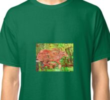 Harry the Hare Classic T-Shirt