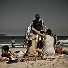 Ipanema #5 by Hedge-photo