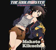 Idolm@ster - Makoto Kikuchi Unisex T-Shirt