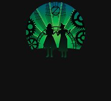 Wicked the Musical Tees T-Shirt