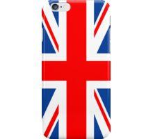 GB iphone case iPhone Case/Skin