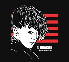 G-Dragon Made Series Classic T-Shirt