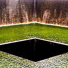 9/11 Memorial by Angelo Narciso