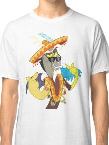 Discord  Classic T-Shirt