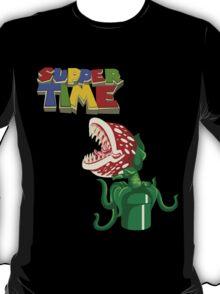 Suppertime T-Shirt