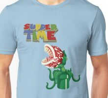 Suppertime Unisex T-Shirt