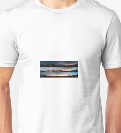 Tonight's Sunset Unisex T-Shirt