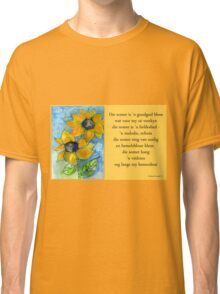 Somer Classic T-Shirt