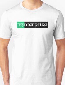 Starship Rental Unisex T-Shirt