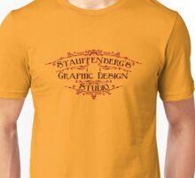 Self Promotional  Unisex T-Shirt