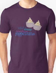 Fro-Yo  T-Shirt