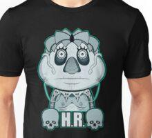 Giger's Pufnstuf Unisex T-Shirt