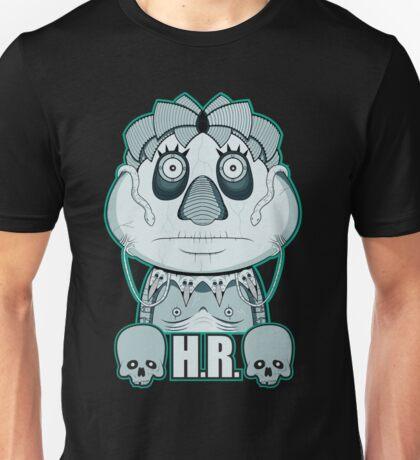 Giger's Pufnstuf T-Shirt