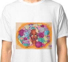 Mutha Nature Classic T-Shirt