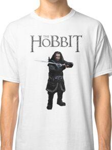 Thorin Classic T-Shirt