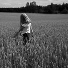 dreamer by Jari Hudd