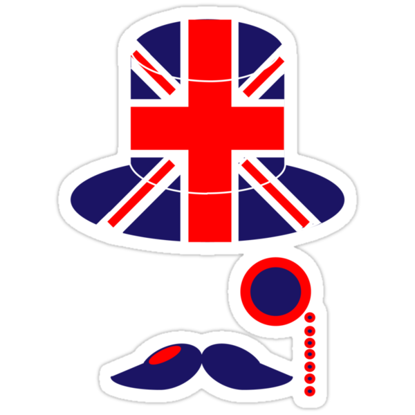 GB Gentleman by BlackandBlue