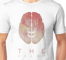 Deadmau5 The Veldt  Unisex T-Shirt