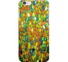 Rock Candy iPhone Case/Skin