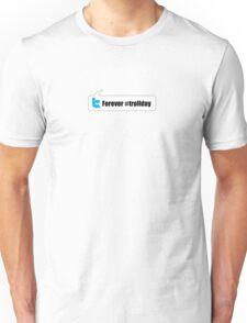 Forever #trollday Unisex T-Shirt