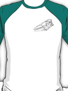 Shellcracker 1 T-Shirt