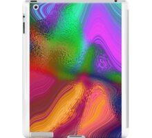 Magma iPhone / Samsung Galaxy Case iPad Case/Skin