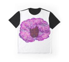 Muthaboard  Graphic T-Shirt