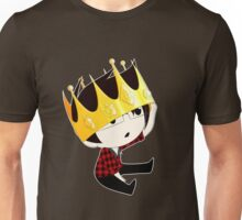 King Of FNAF Unisex T-Shirt