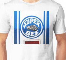 Super Bee Graphic Shirt 2 Unisex T-Shirt