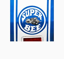 Super Bee Graphic Shirt 2 Classic T-Shirt