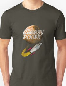 Cheesy Poofs T-Shirt
