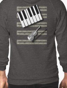 MUSICAL TEE T-Shirt