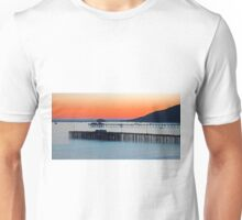 Avila Beach, California Unisex T-Shirt