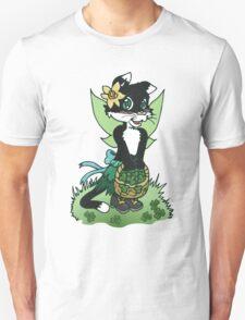 St Patrick's Cait Sith Girl T-Shirt