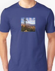 """The Grand View"" T-Shirt"