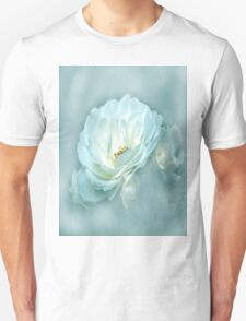 Beauty in the Mist Unisex T-Shirt