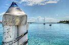Eastern Nassau, The Bahamas by Jeremy Lavender Photography