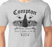 The Compton Wine Mixer Unisex T-Shirt