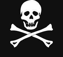 Skull And Crossbones Pirate T-Shirt