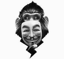 Anonymous I. Unisex T-Shirt