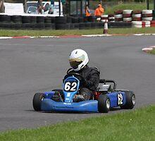 NatSka Karting National Championship 2012 by Steve-Williams