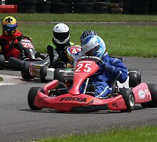 NatSka Karting National Championship 2012 by Steve-Williams