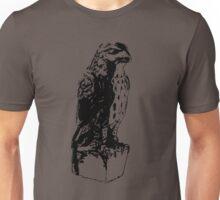 Maltese Statuette Unisex T-Shirt