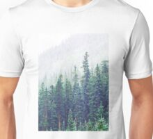 Concept & Energy #redbubble #ecor #buyart #style #fashion #tech Unisex T-Shirt